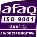 AFNOR_AFAQ_LOGO_9001