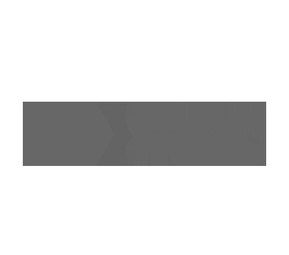 NIH NIDA