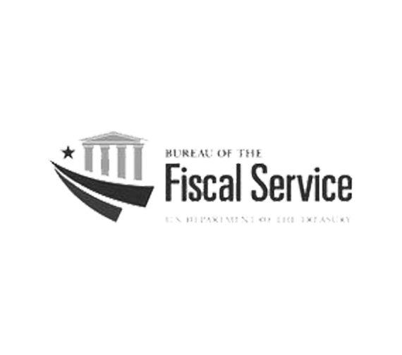 bureauoffiscalservice