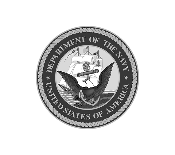 Departmentofnavy