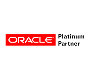 oraclepartner