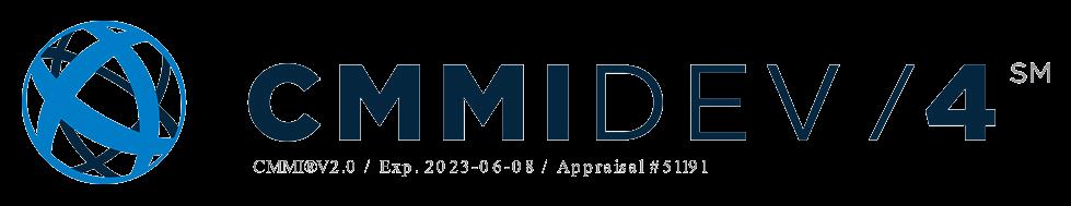 51191-Software Division - CMMI Development V2.0 (CMMI-DEV) with SAM - Maturity Level 4-Color (3)